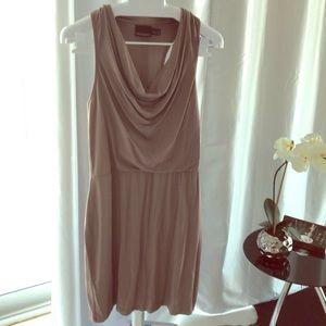 Cynthia Rowley spring/summer dress